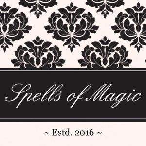 Welcome to Spells Of Magic!